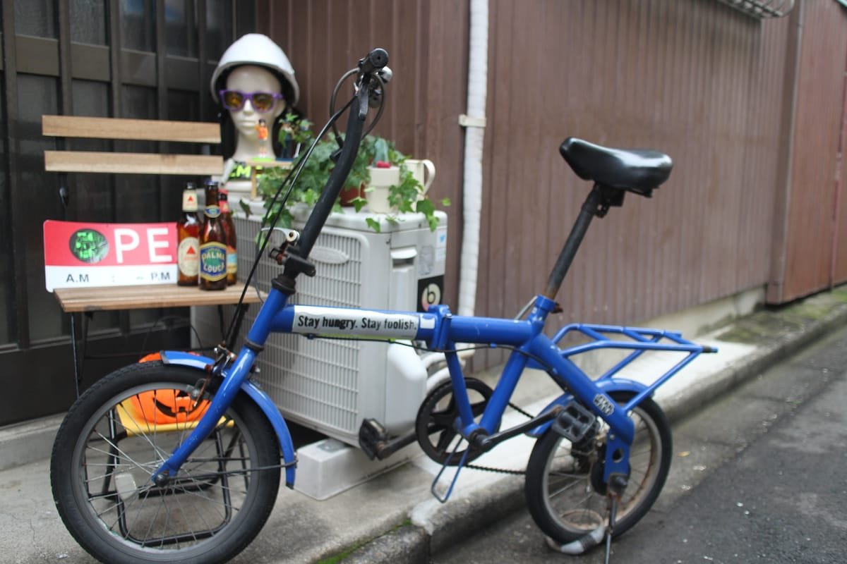 AKIHABARA HOUSE of popculture☆
