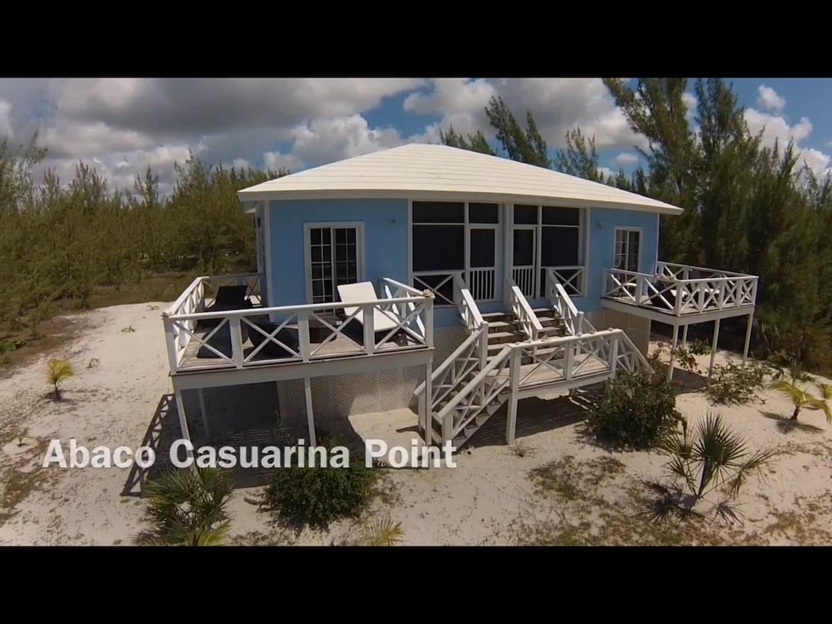 beach-house-casuarina