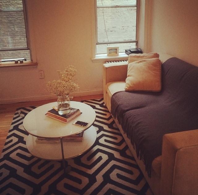 Sun-filled 2 Bedroom - LES/Nolita