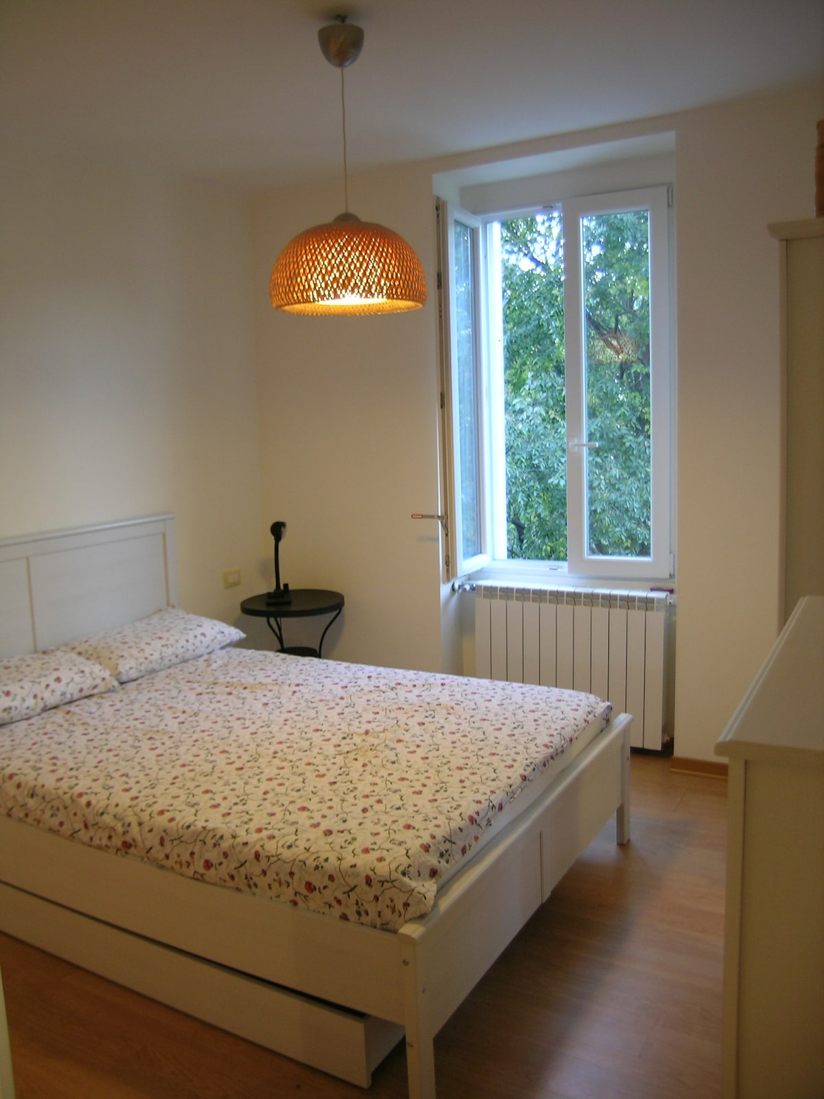 Oasi apartment in the city center