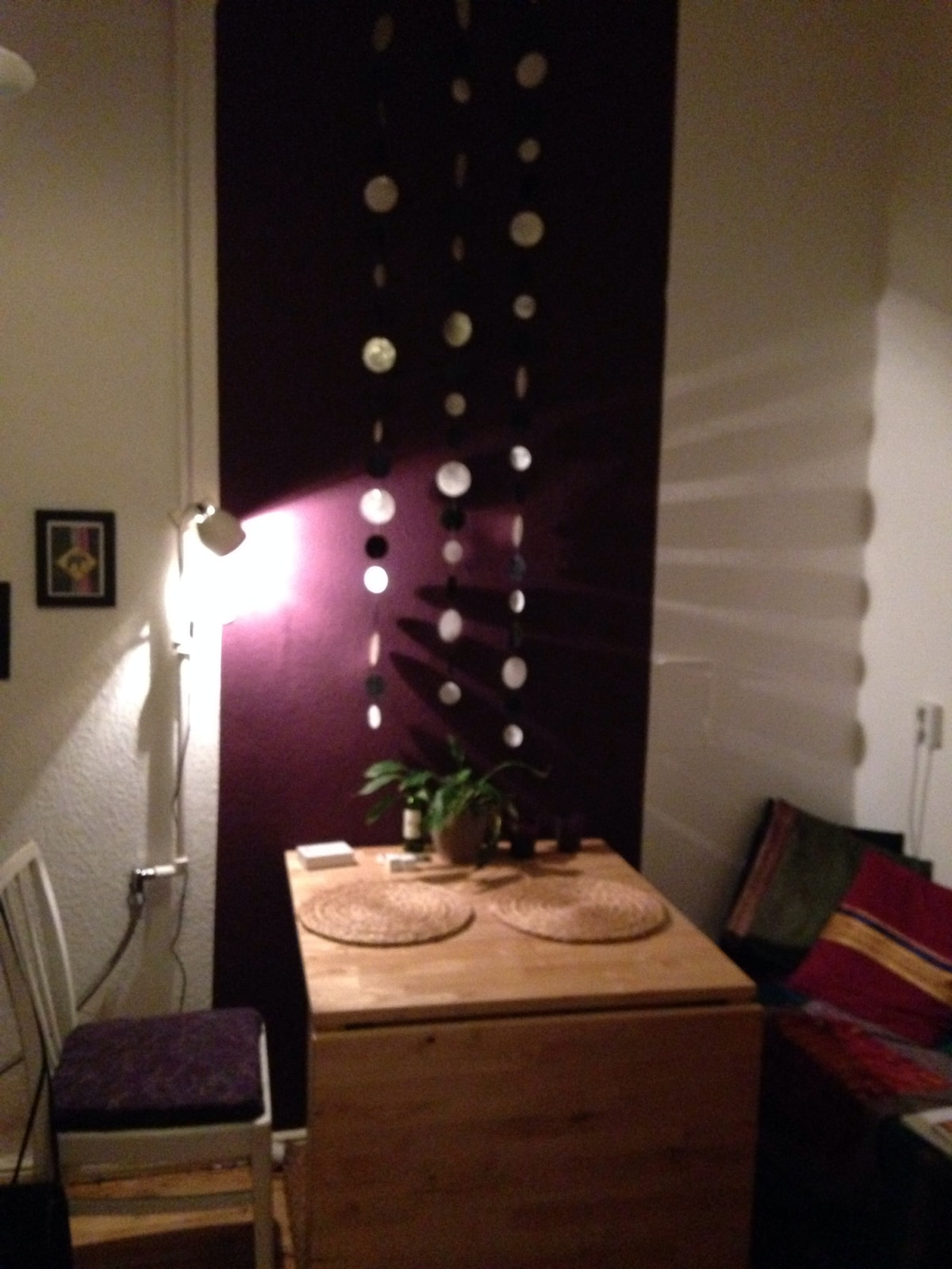 Cosy 2BR Apartment Prenzlauer Berg