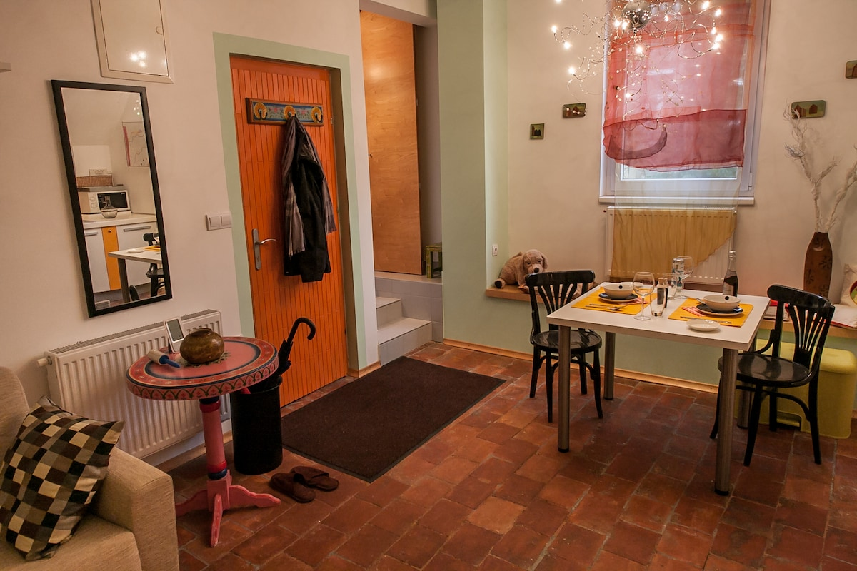 NEW - FIRST 15 GUESTS REDUCED PRICE