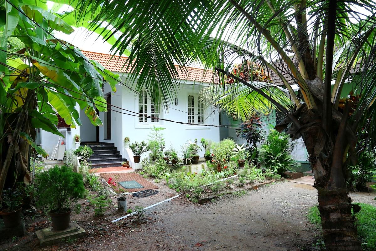Coconut Grove Kochi- Guest Room 3