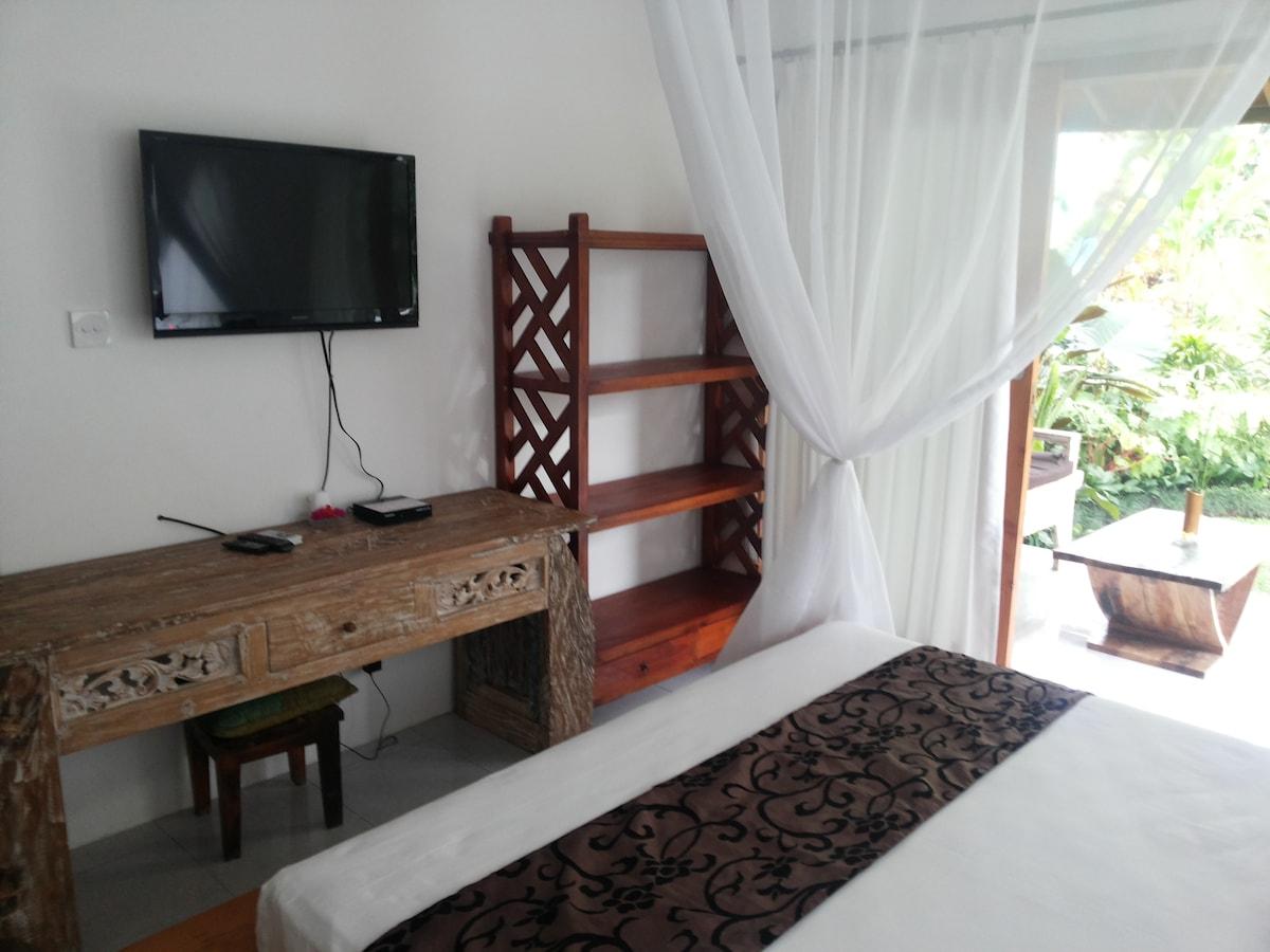 Cozy Room wayan