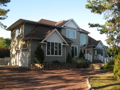 Southampton 5 bedroom home