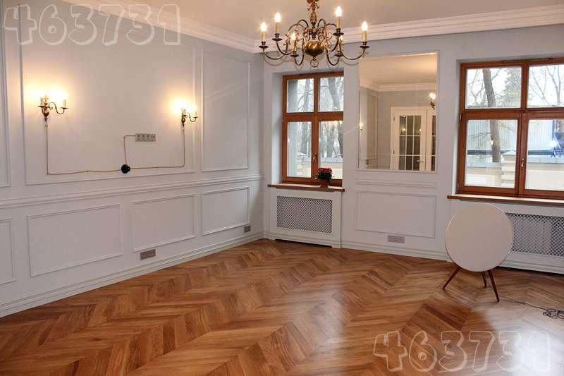Spa&Luxury room 5min from Kremlin 1