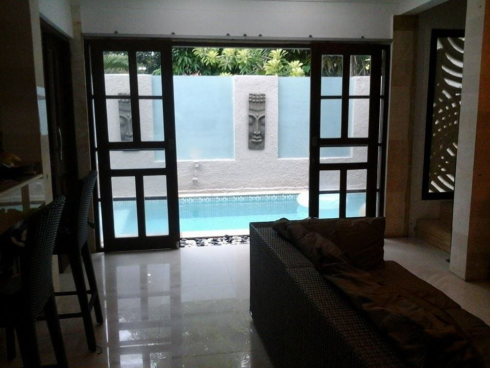 VILLA INDALIA 3 BED, 3 BATH, POOL