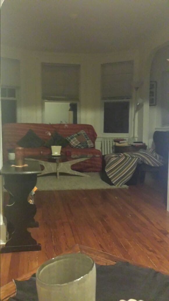 Cozy beautiful bedroom 15min to NYC
