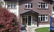Lovely home 15mins from city centre
