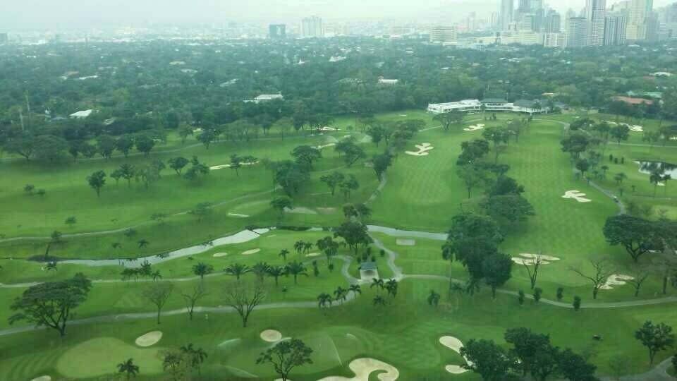 Short term condo for rent in taguig