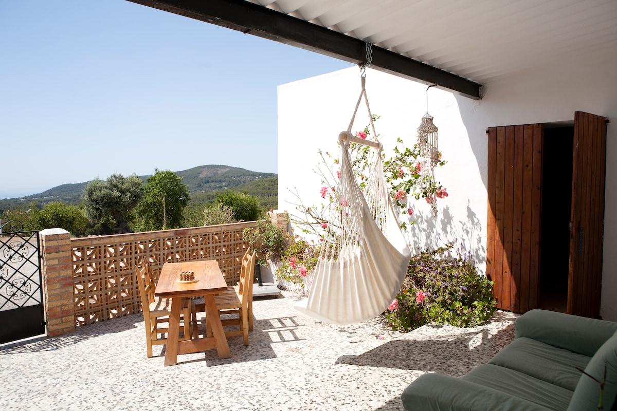 patio 2012