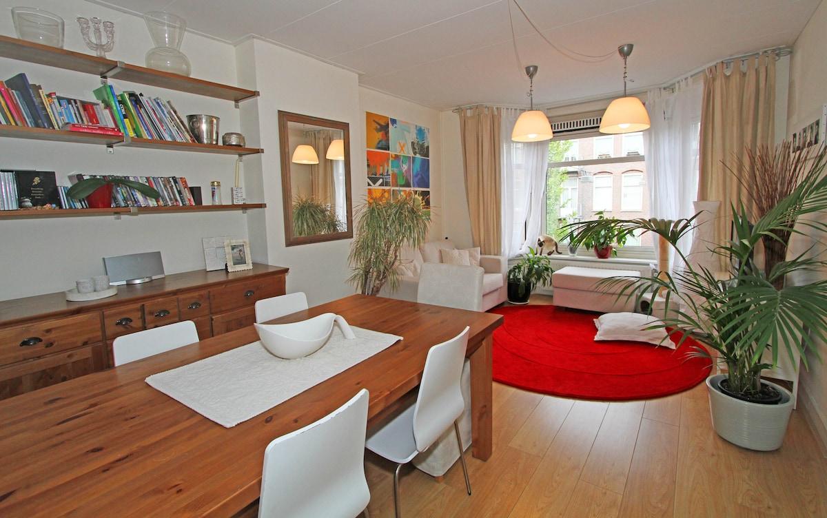 Cosy guest room near city centre -1