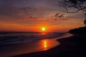 Playa negra 2brs appart, A|C,wifi