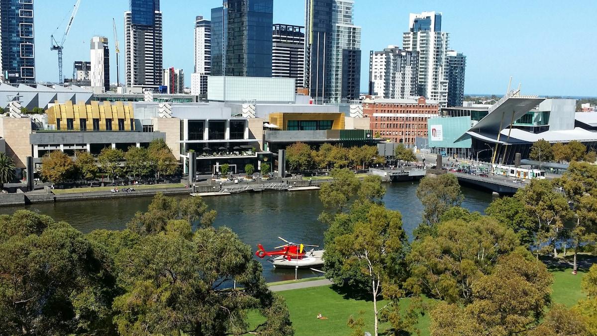 Best View.. Best Location!!
