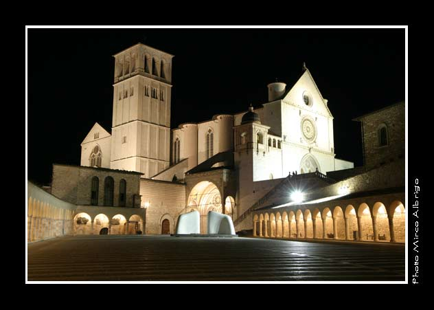 Bed & breakfast da Elda Assisi