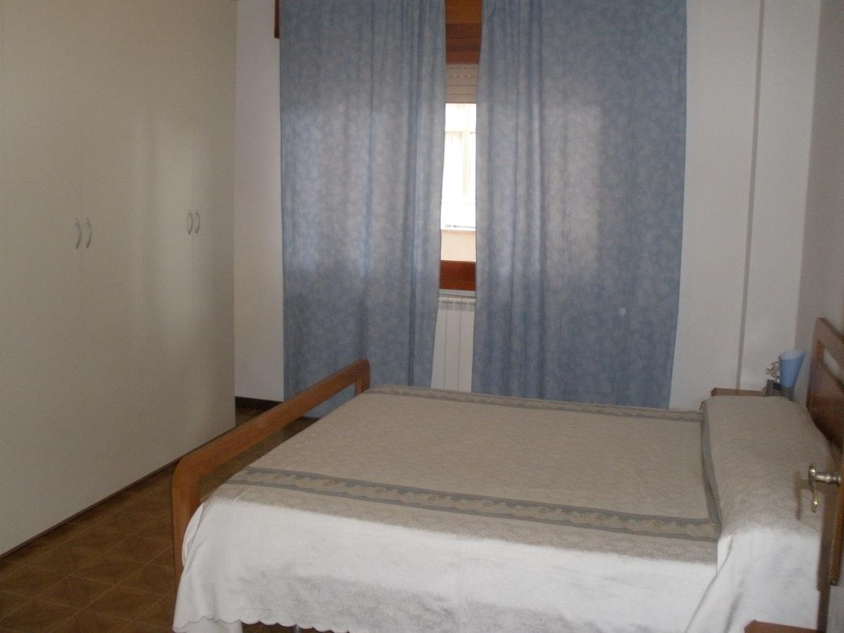 Appartamento Torvaianica (RM)
