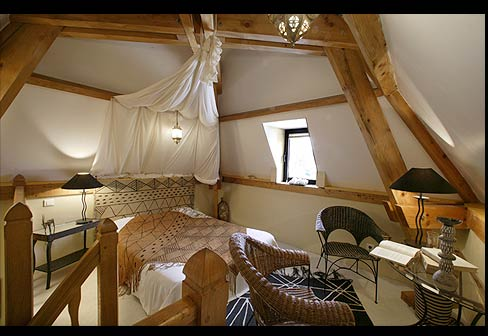Sarlat charming bed and Breakfast