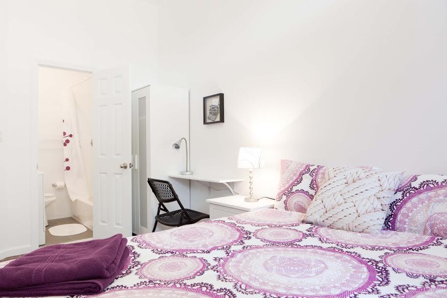Amazing Small Studio apartment!