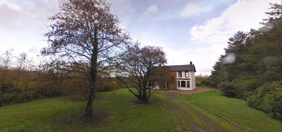 House to Rent, Falcarragh, Donegal