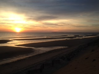 Outer Cape Cod weekly house rental
