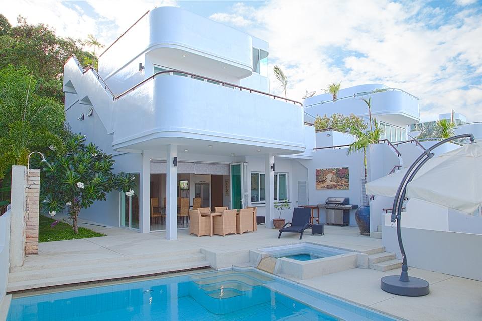 Outstanding Villa, Fantastic Value!