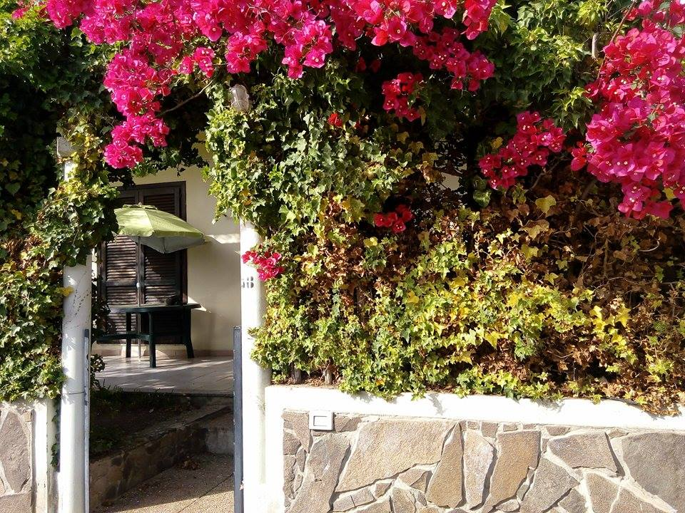 Nice Villa five mins from the sea!