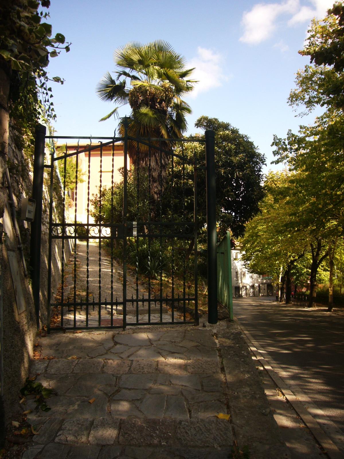 Perugia Elce 4 Rooms