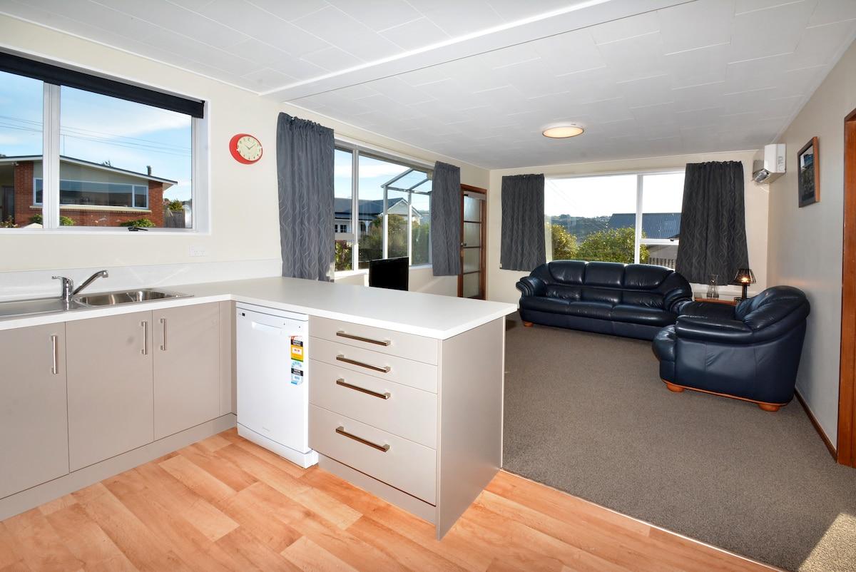 Roslyn Village 2bedrooms $120/night