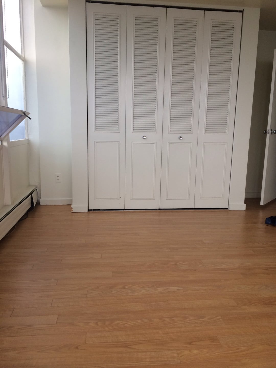Highland park room for rent