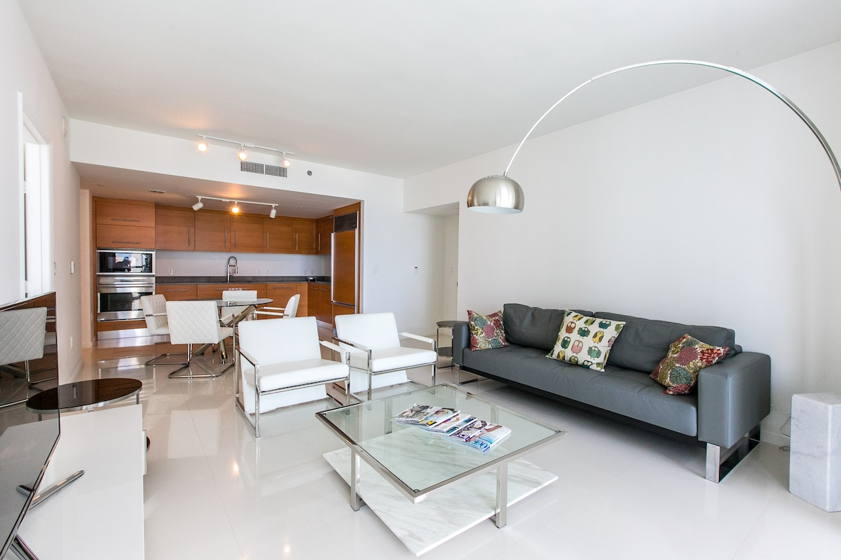 Viceroy Rare Spectacular 1 bedroom