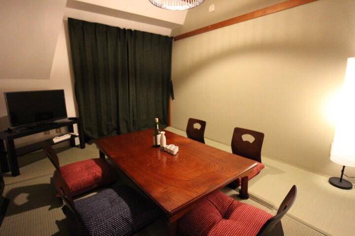浅草、上野、秋葉原で遊ぼう!有名観光地まですぐのお部屋