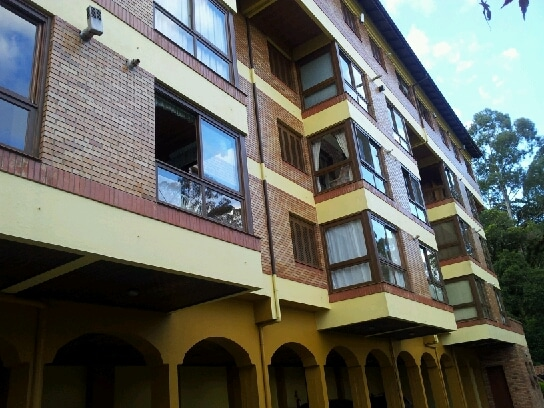 Lindo Apartamento em Gramado Brazil