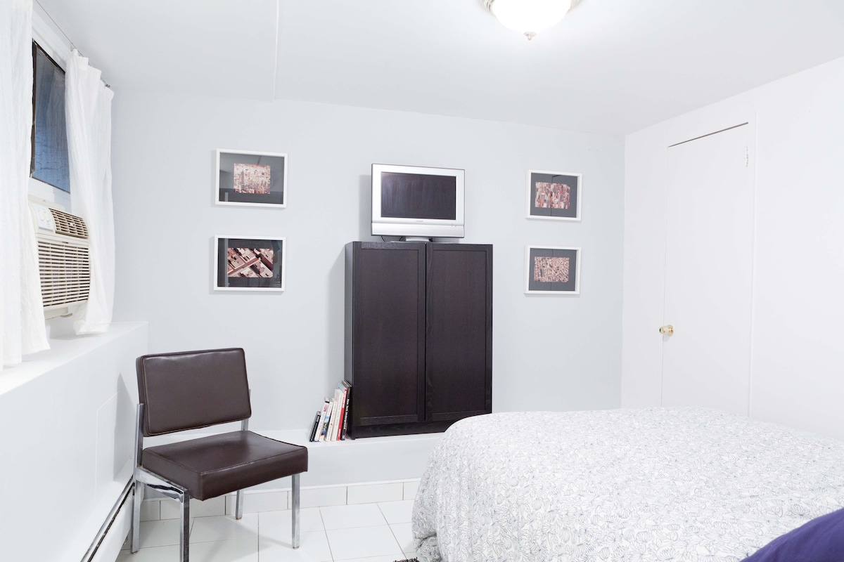 Lovely Room, EXCELLENT REVIEWS!