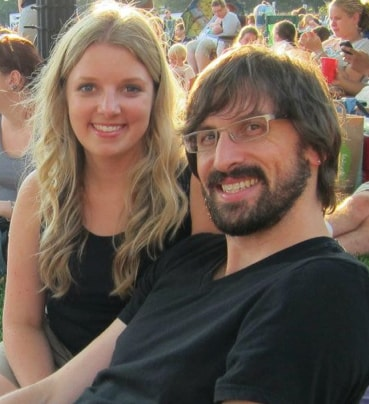 Kate And Nik