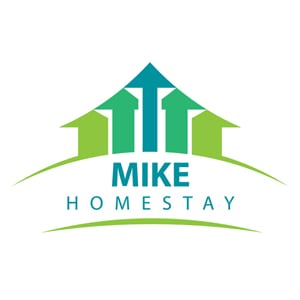 Mike Homestay