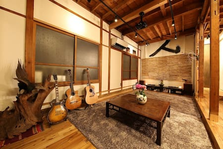 The perfect base to explore Tokyo!! 201 - Toshima-ku - Haus