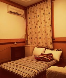 景观设计师的窝 - Shanghai - Appartamento