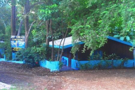 Casa Luna Azul, Playa Grande