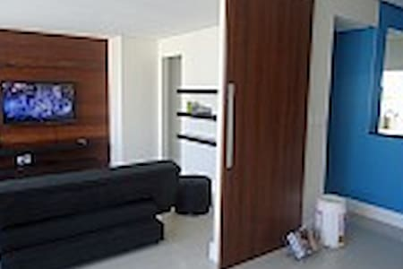 Room type: Entire home/apt Property type: Apartment Accommodates: 12 Bedrooms: 2 Bathrooms: 3