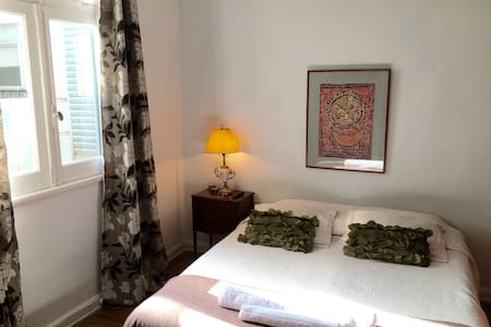 NO BETTER BED & BREAKFAST IN TOWN 2 - Buenos Aires - Bed & Breakfast