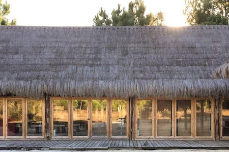 The Nature House - Comporta