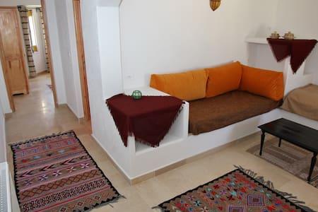 Studio 75014 - Chambres d'hôtes