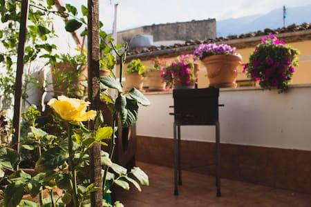 Casa Margherita - Rumah