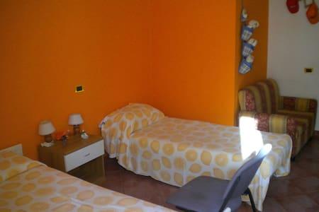 Accogliente e comodo appartamento - Apartment