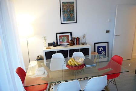 Gorgeous Central Zone 1 Room - Lontoo