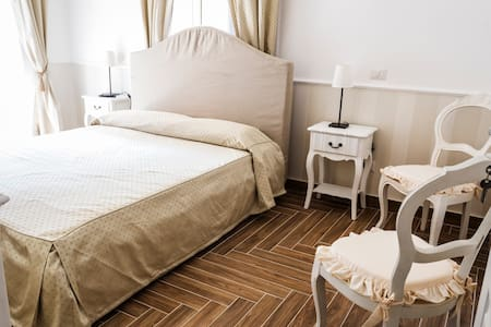 Guest House - Roma - Bed & Breakfast
