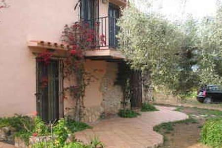 Casa Rustica en L'Ampolla (Tarragona) - L'Ampolla