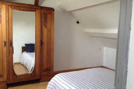 Petite maison - Longueil-Sainte-Marie - House