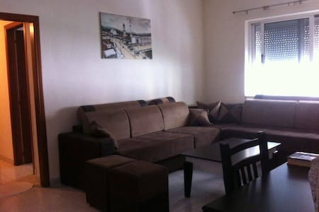 Community Durres Backpacker/Hostel - Apartment
