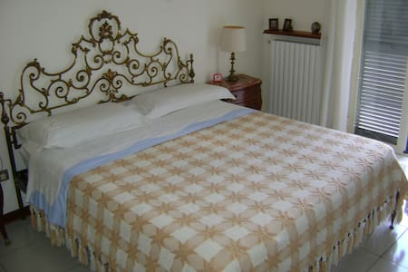 Peppino's Room B&B - Napoli